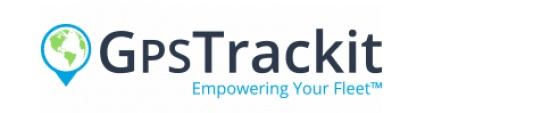 GPS Trackit Technology and Telematics Scholarship