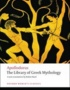 The Library of Greek Mythology