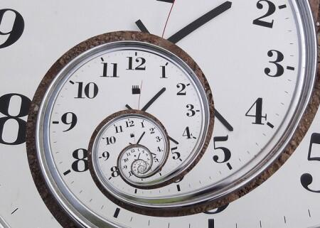 Managing Your Time Helps Manage Your Life