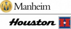 Manheim Houston (West Road)- Sale Day Driver Auto Auction (Job Number: 1618118)