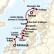 Scottish Islands & Norwegian Fjords - Edinburgh to Tromsш