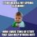 10 Spring Cleaning Tips To Help You Get The Job Done