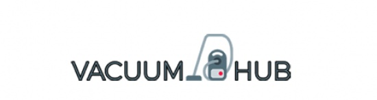 Vacuum Hub Marketing Scholarship