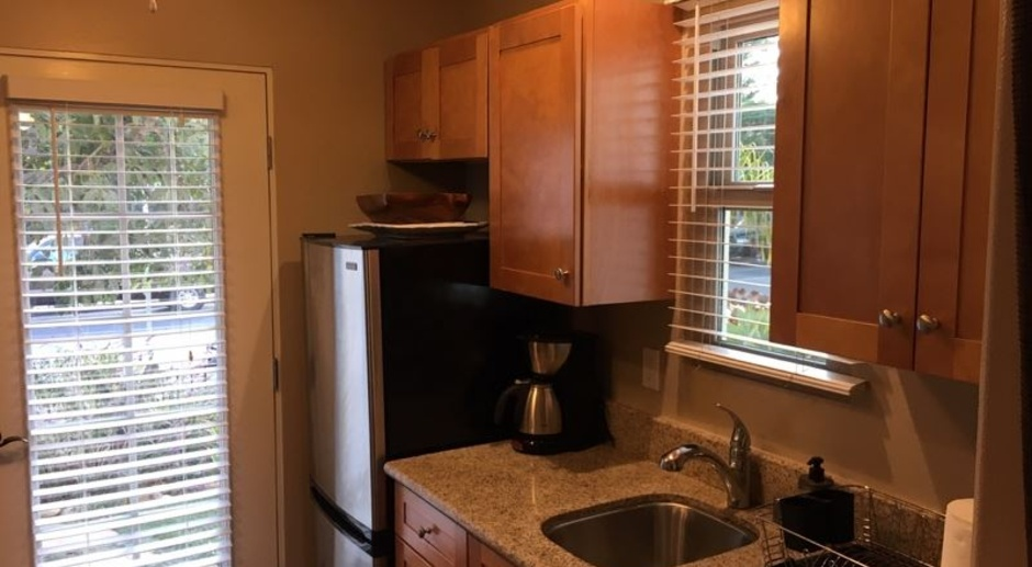 330 W. Canon Perdido St. lower unit