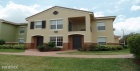 10286 S. Fox Trail Unit 200