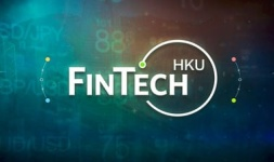Massachusetts Online Courses Introduction to FinTech for University of Massachusetts-Amherst Students in Amherst, MA