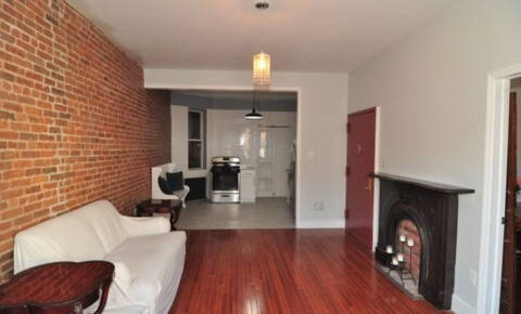 Apartments Near Manhattan Fordham University Housing - 4BR Furnished for Manhattan College Students in Bronx, NY