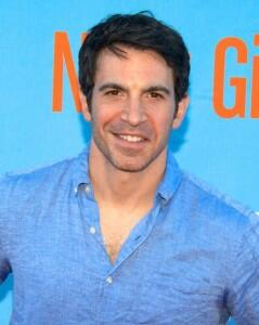 Chris Messina, The Chris Messina Effect