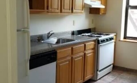 Apartments Near Dobbs Ferry Sunny 1 Bedroom Apartment in Rental Building - Laundry - Parking / Dobbs Ferry for Dobbs Ferry Students in Dobbs Ferry, NY