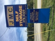 JMC Self Storage - Windham