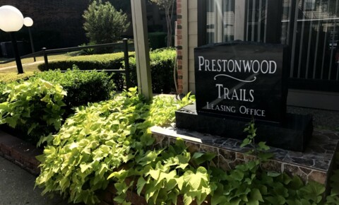 Apartments Near SMU Prestonwood Trails for Southern Methodist University Students in Dallas, TX