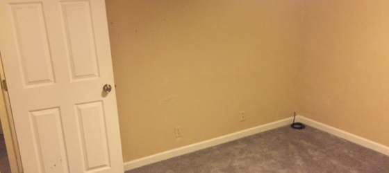Nice room for 1 female, South San Jose Quiet, private area $900