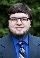 Cody B. - Experienced Tutor in Organic Chemistry and Microbiology
