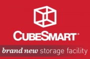 CubeSmart Self Storage - Durham - 3409 East US 70