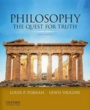 SOU Textbooks Philosophy (ISBN 0199981086) by Louis P. Pojman, Lewis Vaughn for Southern Oregon University Students in Ashland, OR