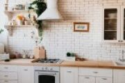 7 Cheap Kitchen Improvements