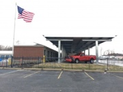 Country Storage - Northville - 58000 8 Mile Road