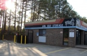 Ark Self Storage - Norcross