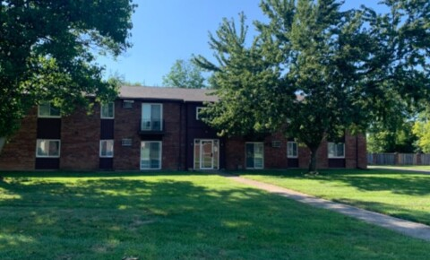 Apartments Near Miami 5381 Southgate Blvd for Miami University-Oxford Students in Oxford, OH