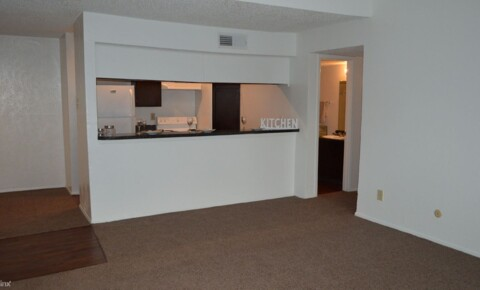 Apartments Near UT Dallas St. Croix for University of Texas at Dallas Students in Richardson, TX