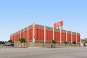 Public Storage - Los Angeles - 3611 W Washington Blvd
