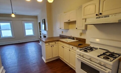 Apartments Near DCC 119 Montgomery zt 3 for Dutchess Community College Students in Poughkeepsie, NY