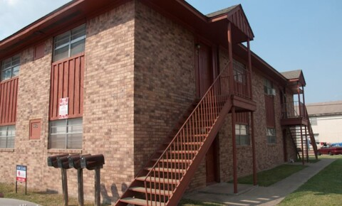 Apartments Near Texas A&M 412 1st St for Texas A&M University Students in College Station, TX