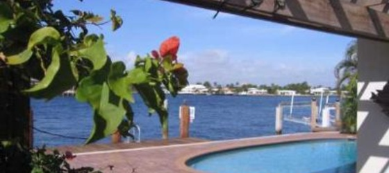 3 bedroom Pompano Beach