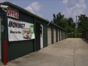 Wolf Creek Storage