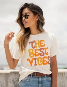 677f31b5e4b Summer 2017 Style  Fashion Inspiration for Simple and Chic Summer 17 ...