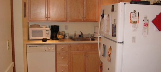 Great 2 Bedroom Avl Sept 1 Adjacent to University of Minnesota