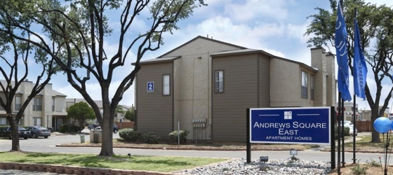 2 bedroom Other West TX