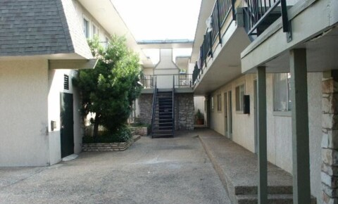 Apartments Near UT Austin 2907 West Ave for University of Texas - Austin Students in Austin, TX