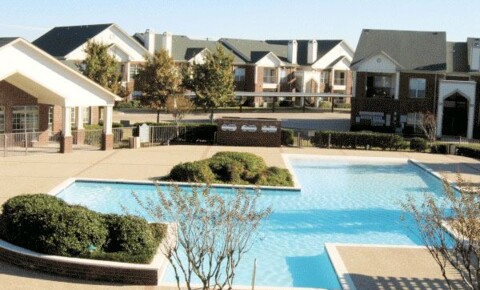 Apartments Near Strayer University-Cedar Hill 301 N Joe Wilson Rd for Strayer University-Cedar Hill Students in Cedar Hill, TX
