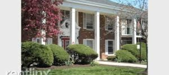 Sturbridge Village Apartments