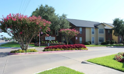 Apartments Near Amberton 4610 Saturn Rd for Amberton University Students in Garland, TX