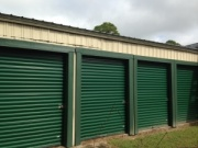 Horizon Self Storage - Callaway DISCOUNTED RATES EVERYDAY