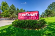 CubeSmart Self Storage - Littleton - 5353 East County Line