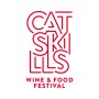 Social Media Manager | Wine & Food Festival