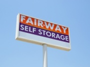 Fair-Way Self Storage