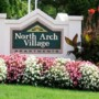 North Arch Apartments
