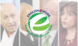 BGSU Online Courses English@Work: Advanced Job Interview Skills for Bowling Green State University Students in Bowling Green, OH