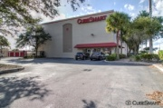 CubeSmart Self Storage - Davie