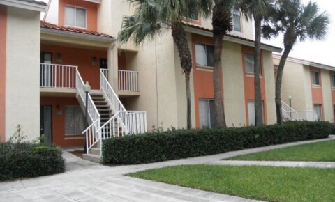 Apartments Near Empire Beauty School-West Palm   College