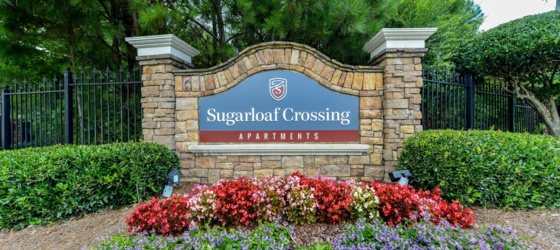 Sugarloaf Crossing