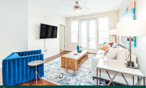 Apartments Near Samford Landing Furnished Apartment Lane Parke for Samford University Students in Birmingham, AL