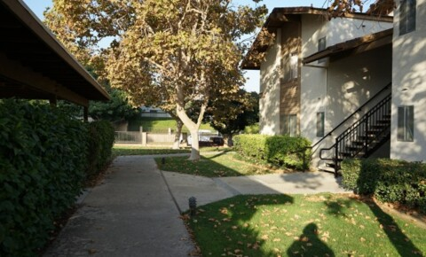 Apartments Near Whittier 2 bedroom, 2 bath condo for lease in Diamond Bar for Whittier College Students in Whittier, CA