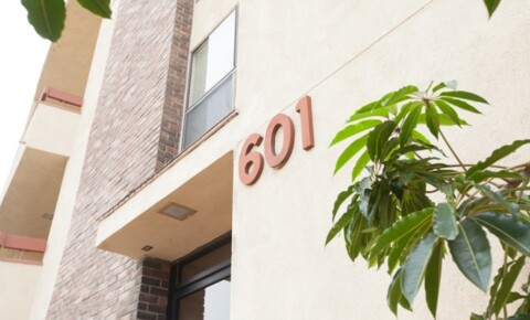 Apartments Near USC Spacious 1 BD 1 BA Units for Summer / Fall Move In - Steps From UCLA! for University of Southern California Students in Los Angeles, CA