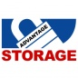Advantage Self Storage - Craig Ranch