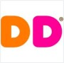 Dunkin' Donuts Store Associate (Boston)